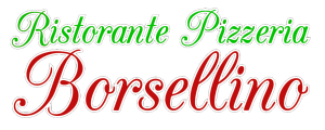 Ristorante Pizzeria Borsellino